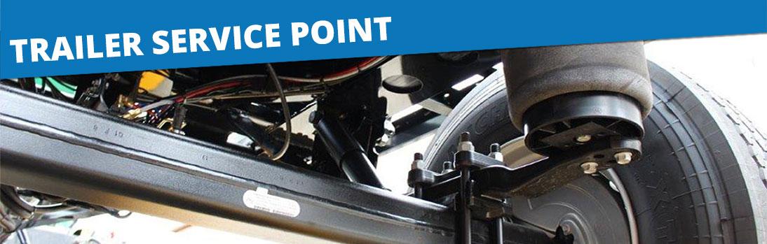 header-trailer-service-point